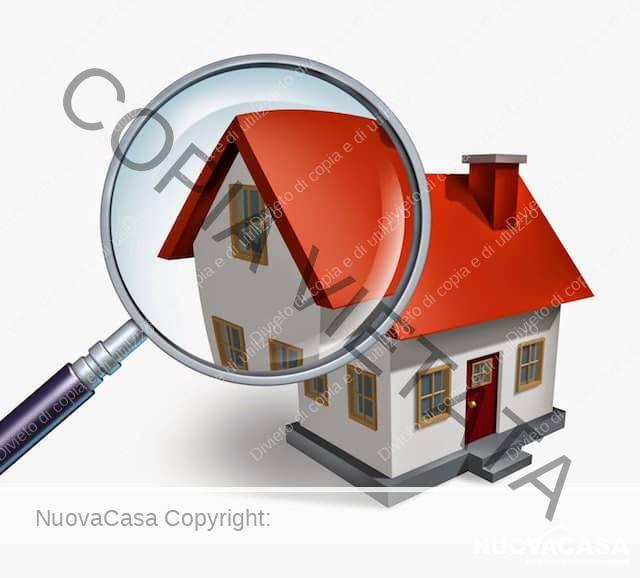 Cercare casa - Nuova Casa Immobiliare Cagliari