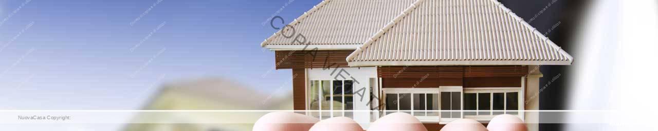 Che cosa facciamo - Nuova Casa Immobiliare Cagliari