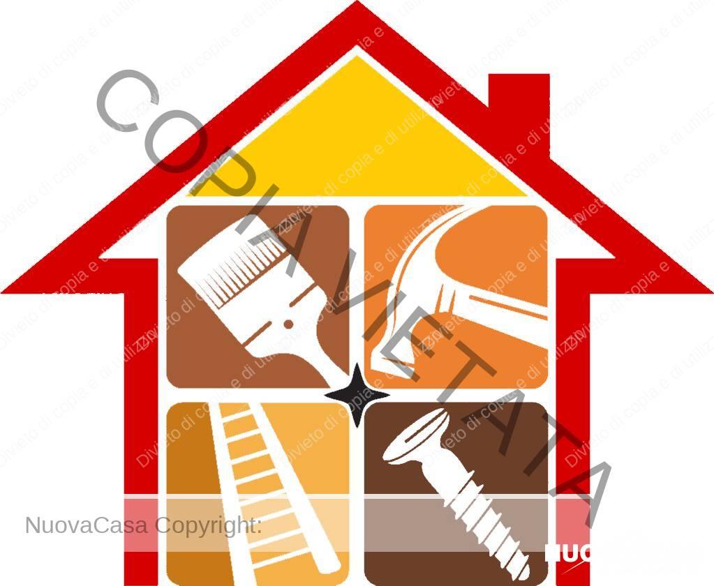 Ristrutturazione casa - Nuova Casa Immobiliare Cagliari